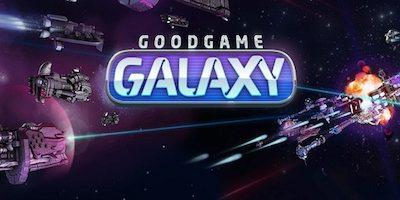 Goodgame Galaxy Hack v6.9