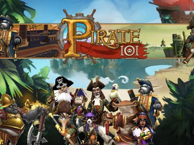 Pirate101 Hack 9.5