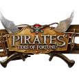 Pirates Tides of FortuneHack Rubies We would like to present to you today to the latest game production Kabam. If anyone is interested in the game world and the news […]