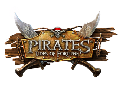 Pirates Tides of Fortune Hack v8.3