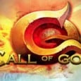 Call of Gods Gold Hack Trainer Call of GodsCheats free Coupon and Silver I present to you today the latest program to play Call of Gods . Yesterday we finished […]