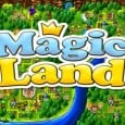 Magic Land Diamond Hack Magic LandCheats Gold Energy Generator Today we would like to present you another great game Magic Land facebook. This game is very addictive because already has […]
