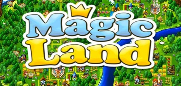 Magic Land Diamond Hack Magic Land Cheats Gold Energy Generator Today we would like to present you another great game Magic Land facebook. This game is very addictive because already has […]