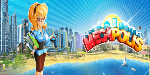 Megapolis Megabucks Hack Megapolis Cheats free Coins Today is a great day for all the players of the popular game facebook Megapolis . It has long been known that the […]
