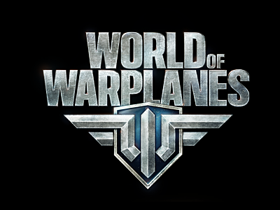 World of Warplanes Hack v4.1