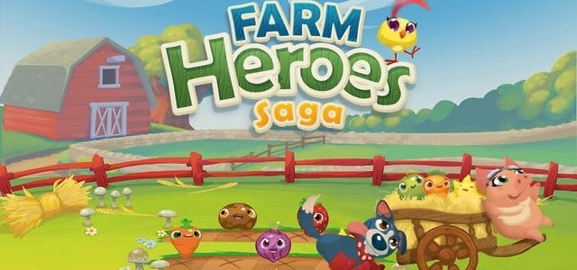 Farm Heroes Saga Gold Bars Hack Farm Heroes Saga Cheat tool Today I would like to present you with a program for the brilliant game . Hours spent good time […]