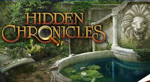 Hidden Chronicles Hack v3.5