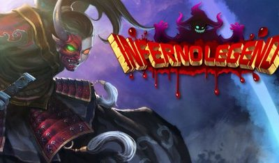 Inferno Legend Hack Download v7.9