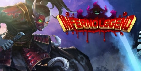 Inferno Legend Cheats Inferno Legend free Diamonds Hack Generator Hi all . In the present day introduce you to the latest games Inferno Legend . Many people have been waiting […]