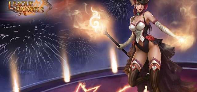 League of Angels Cheat tool League of Angels Diamonds Hack Today is a big day for fans of games production : r2games.com . They created a very interesting game that […]