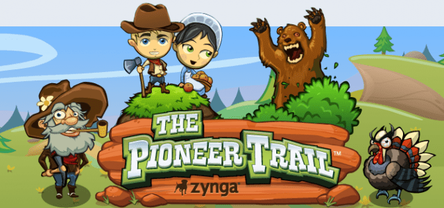 Pioneer Trail Cheats Pioneer Trail Hack Coins and Horseshoes We would like together with the team imperiumfiles introduce the successor to the generator or to play Frontierville Pioneer Trail on the […]