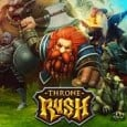 Throne Rush Hack Gems Throne Rush Gems Generator Remember how a few weeks ago I told you it would be a big surprise ? Then today is the day in […]