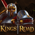 "KingsRoad Cheats KingsRoad Hack Gems Hack We are here again with today's day out to the world "" Kingsroad Hack v2.6 "" . Many are familiar with this game , […]"